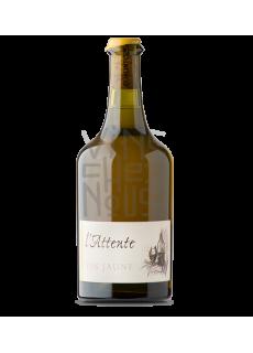 Domaine Buronfosse Vin Jaune