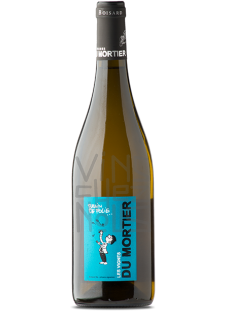 Domaine du Mortier Brain de Folie