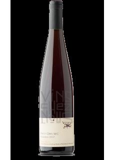 Domaine Meyer Pinot Gris Macération