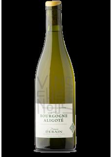 Dominique Derain Bourgogne Aligoté