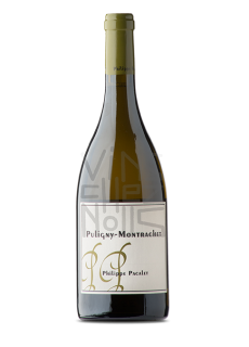 Philippe Pacalet Puligny Montrachet