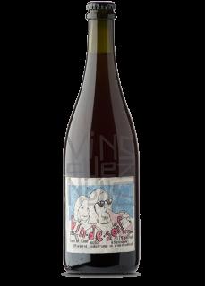 lucy margaux Vin de Soif