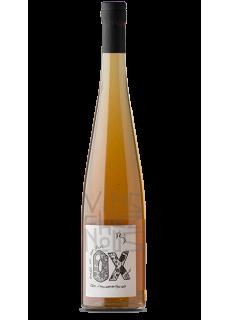 binner ox Côtes d'Ammerschwihr