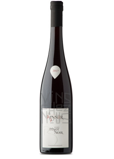 Binner Pinot Noir