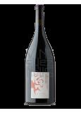 Temps retrouvé Carignan Vignes Centenaires magnum