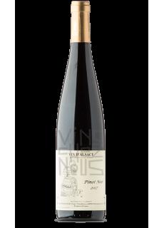 Jean Ginglinger Pinot Noir Changala