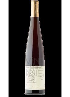 Jean Ginglinger Pinot Gris Macération