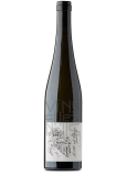 """brand brothers Riesling """"Hill of Flags"""""""