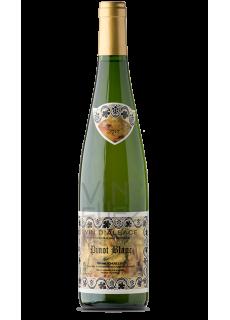 Bruno Schueller Pinot Blanc