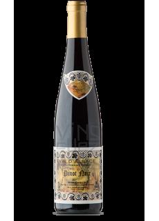 Bruno Schueller Pinot Noir