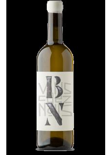 BN Blanco Natural