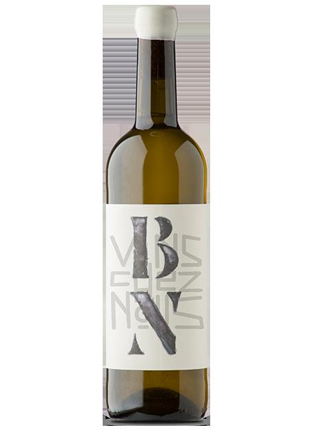 BN Blanco Natural partida creus