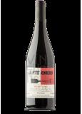vins contes ptit rouquin