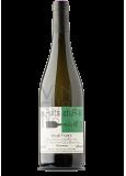 vins contés Le Puits