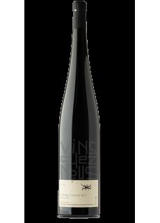 Meyer Pinot Noir Pierres Chaudes magnum