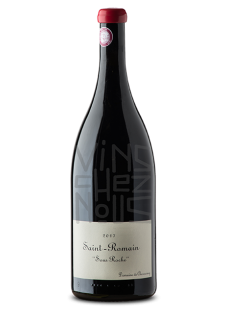 Domaine Chassorney St Romain Sous Roche Magnum