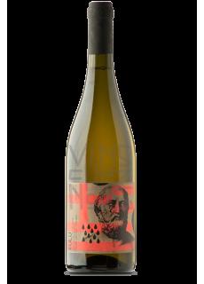 Zulu wine Malagousia