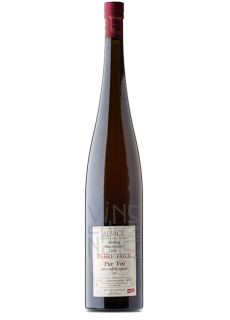 Pierre Frick Riesling Macération Magnum