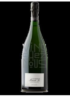 Champagne Moussé Or d'Eugène Magnum