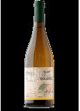 Clot de las Soleres Chardonnay