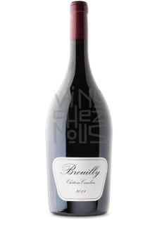 Brouilly Magnum Chateau Cambon