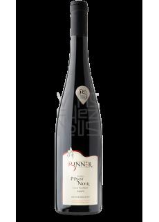 Binner Pinot Noir Excellence
