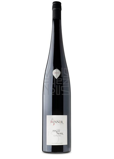 Christian Binner Pinot Noir Excellence Magnum