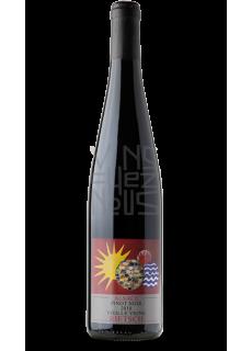 Jean Pierre Rietsch Pinot Noir Vieilles Vignes