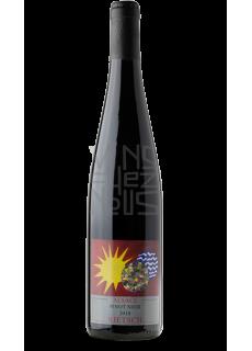 Jean Pierre Rietsch Pinot Noir