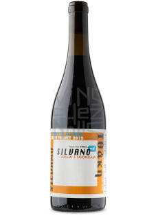 Vinyer de la Ruca Silvano