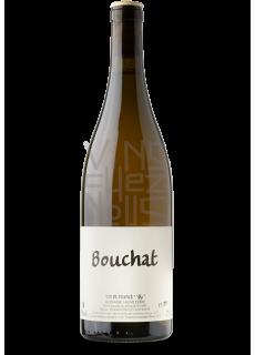 Jerome Guichard Bouchat