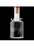 Vinyer de la Ruca - BANYULS - Petite bonbonne