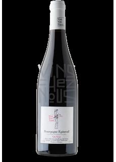 Epineuil Vals Noirs Viti Vini Vinci