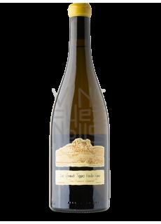 JF Ganevat - Grands Teppes Vieilles Vignes 2012