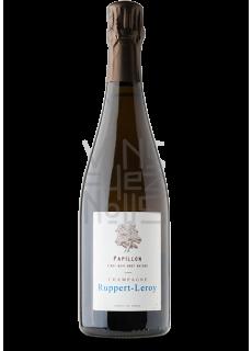 Champagne Ruppert Leroy - Papillon 2015