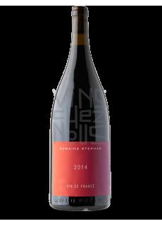 Vin de France 2015