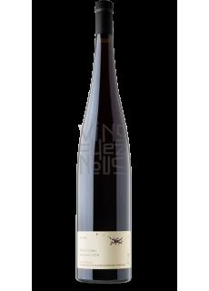 Meyer Pinot Gris Macération Magnum