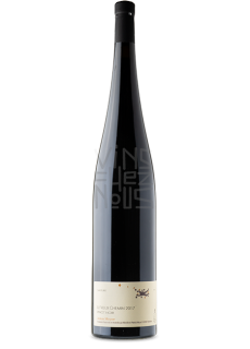 """Pinot Noir """"Le Vieux Chemin"""" Magnum"""