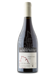 Domaine Marnes Blanches Pinot Noir