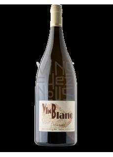 Vin Blanc du Tue Boeuf Magnum