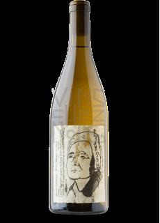 Lucy Margaux Chardonnay