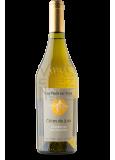 valentin morel Chardonnay Chardonnay trouillots