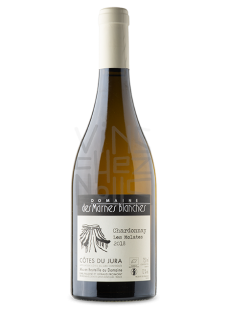 Chardonnay Les Molates