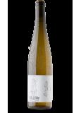 Weingut Brand riesling