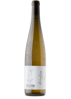 Weingut Brand riesling