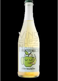 fruktstereo cider revolution