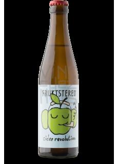fruktstereo cider revolution 33
