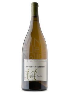 Philippe Pacalet Puligny Montrachet Magnum