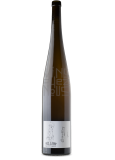 Riesling maceration magnum brand brothers