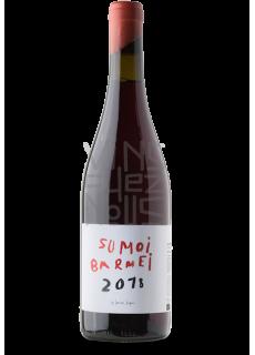 Vinyes Singulars Sumoi Barmei